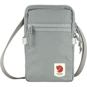 Fjällräven High Coast Pocket, shark grey